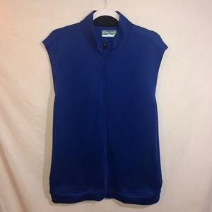 PRO TOUR Men's Large Vest
